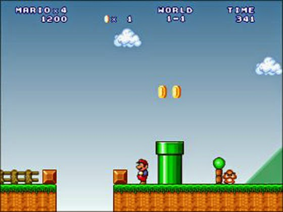 www.free games super mario download