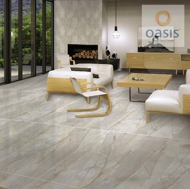 Floor tiles cairns