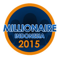 Download Game Who Wants to Be a Millionaire Indonesia untuk Android