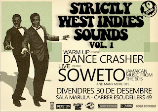 soweto-ska-brixton-records