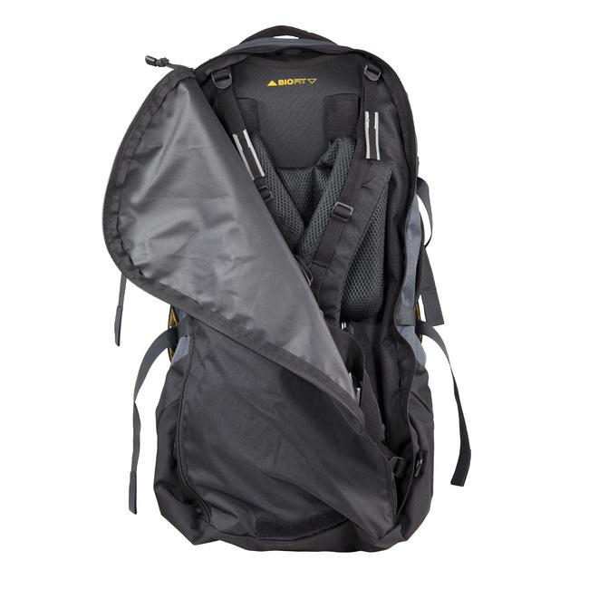 5b2f7dbab133 Backpacks Heaven  Berghaus - Jalan 60+15 Convertible Travel Rucksack