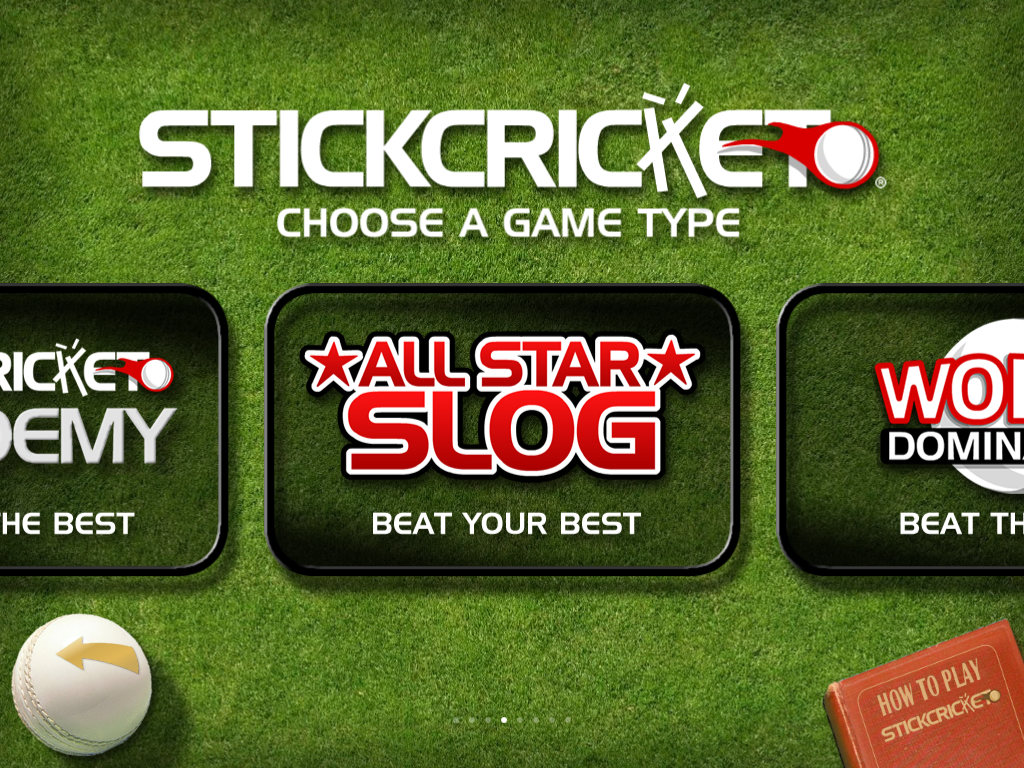 ... apk full version stick cricket apk full version stick cricket apk full