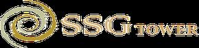 Căn hộ SSG Tower