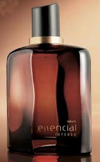 http://rede.natura.net/espaco/grazicosmeticos/deo-parfum-essencial-intenso-masculino-100-ml-49057#detalhe-como-usar