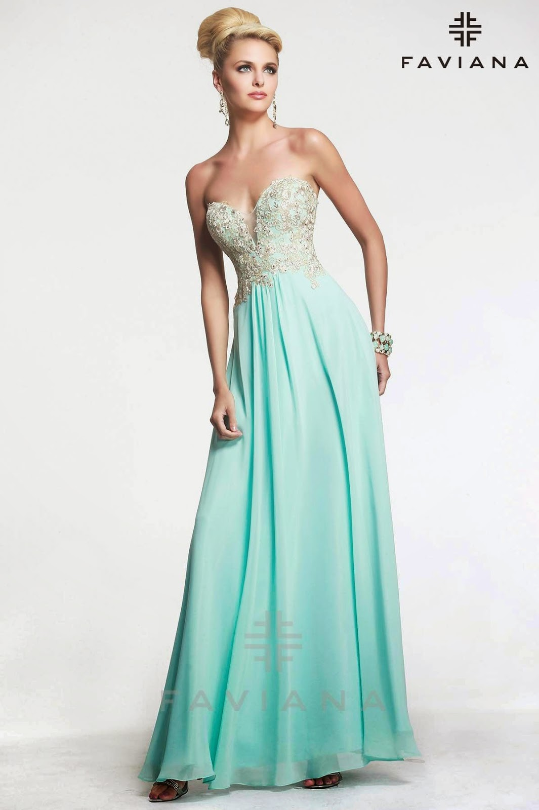 http://www.faviana.com/catalog/dress-s7325?category=prom-2015