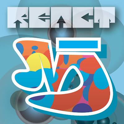 Alphabet-graffiti-letter-m