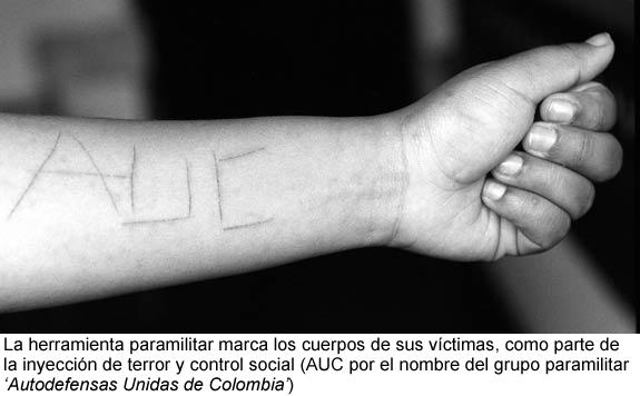 CUERPOS+MARCADOS+COLOMBIA.jpg
