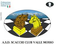 Scacchi Club Vallemosso