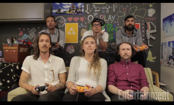 http://www.ew.com/article/2015/07/13/incubus-new-music-q-and-play
