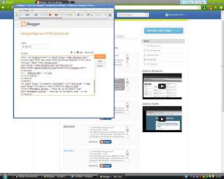 kode widget bloggers