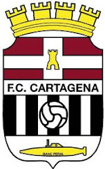 Fútbol Club Cartagena, S.A.D.