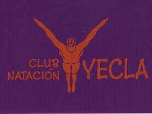 PARA CONTACTAR CON EL CLUB