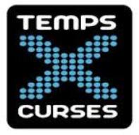 Temps X Curses