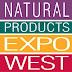 Expo West: Surya Brasil é destaque na maior Feira Internacional de Produtos Naturais e Orgânicos