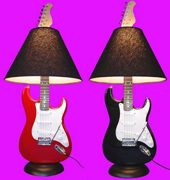 http://www.guitarlamp.com/index.htm
