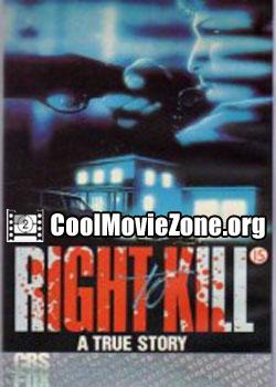 Right to Kill (1985)