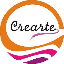 Asociación CREARTE artesanos