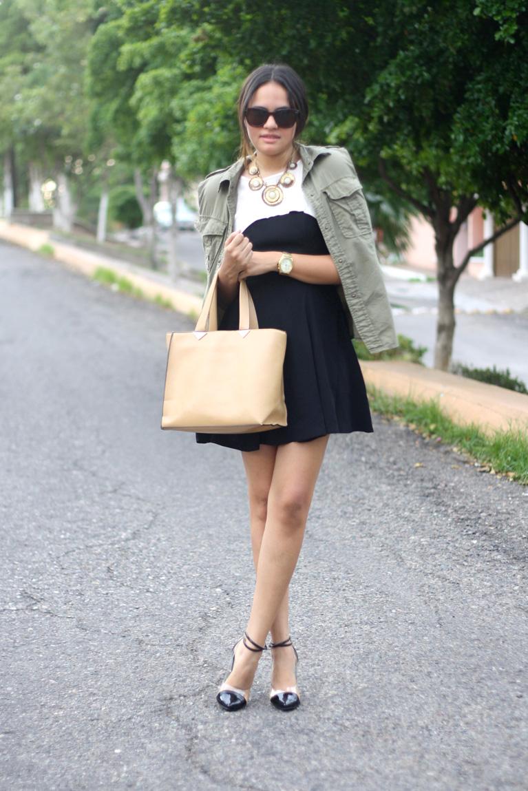 fashion blog mexicano