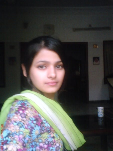 Hd simple wallpapers hot pakistani girls - Simple girls photo for facebook ...