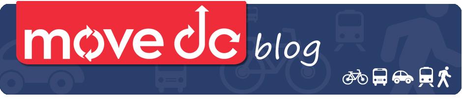 moveDC Blog