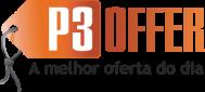 COMPRAS COLETIVAS - P3Offer