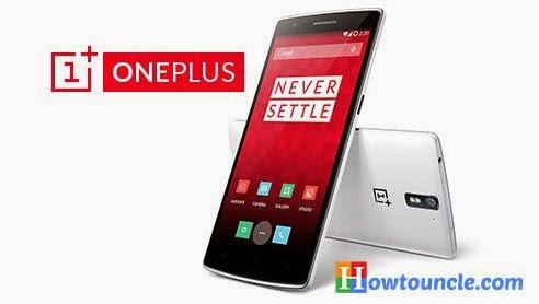 OnePlus One, CyanogenMod 11s, Chinese OnePlus One, Chinese Color OS, Install CyanogenMod 11s, OnePlus One smartphone, OnePlus   One android smartphone, how to Install CyanogenMod 11s on Chinese OnePlus One