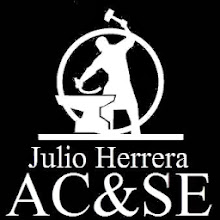 Julio Herrera AC&SE
