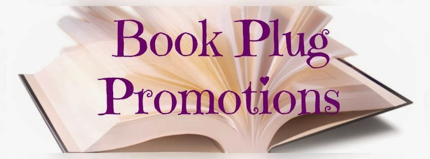 https://www.facebook.com/BookPlugPromotions