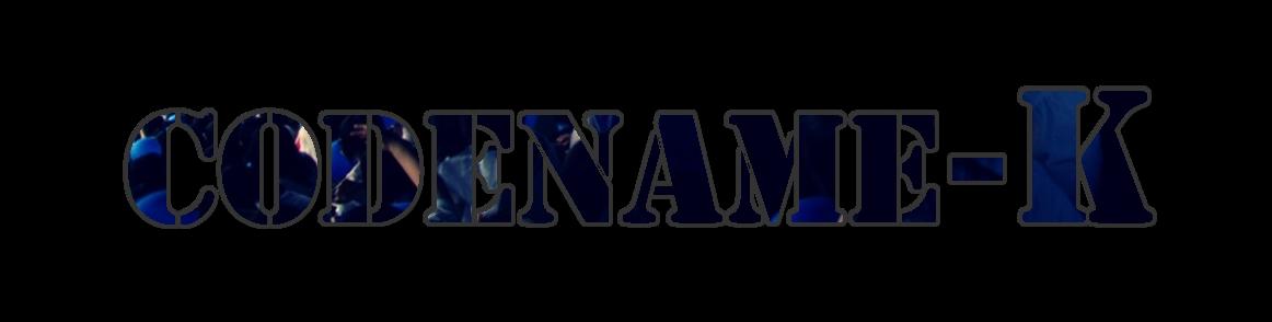 CODENAME-K