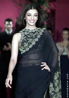 Aishwarya rai wedding dresses for Aishwarya rai in her wedding dress