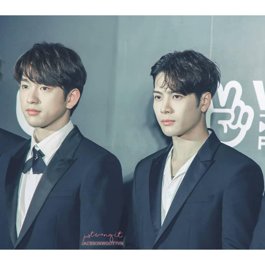 JinSon - Ne szólíts felségnek! (OS)