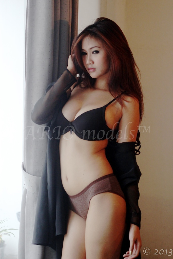Image Result For Model Sexy Bikini Sangat Menggoda