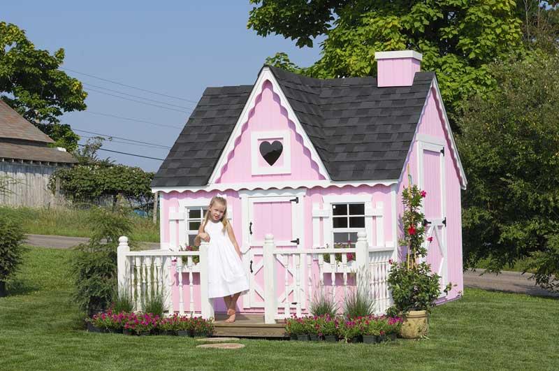 best juegos de jardin para nios jugar pictures amazing home