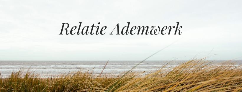 Relatie Ademwerk®