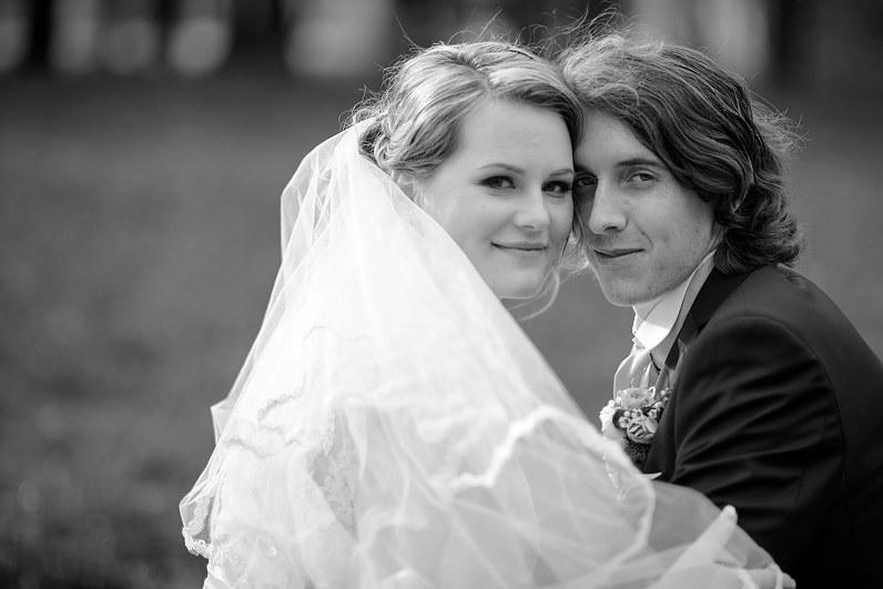 Vestuvės Paežerių dvare Vilkaviškyje
