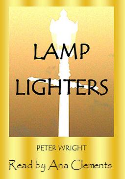 LAMPLIGHTERS 2