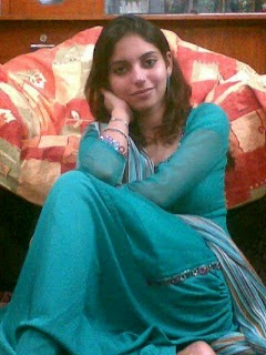 Pakistani Girls Wallpapers