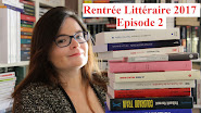 BOOKTUBE - NOUVELLE VIDEO