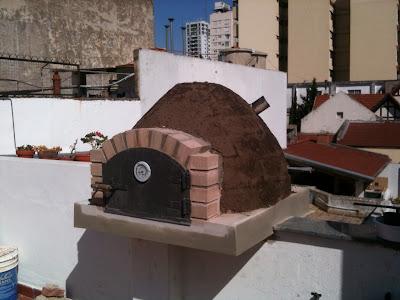 https://www.facebook.com/El.Guerrillero.Culinario