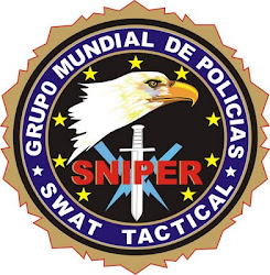 Curso Swat Tactical Sniper