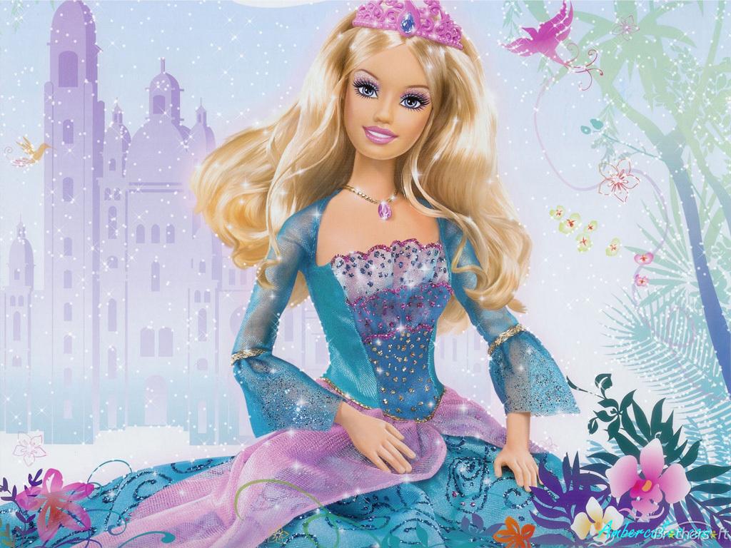 Barbie doll cute barbie doll barbie doll ppics princess - Barbi princesse ...