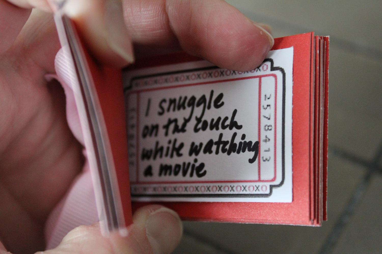 Kith coupon code