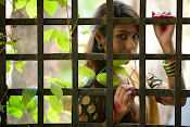 khenisha chandran glam pics-thumbnail-4