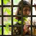 khenisha chandran glam pics-mini-thumb-4