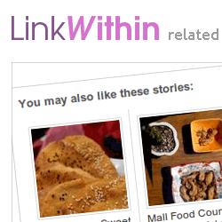 LinkWithinのリンク先を変更する