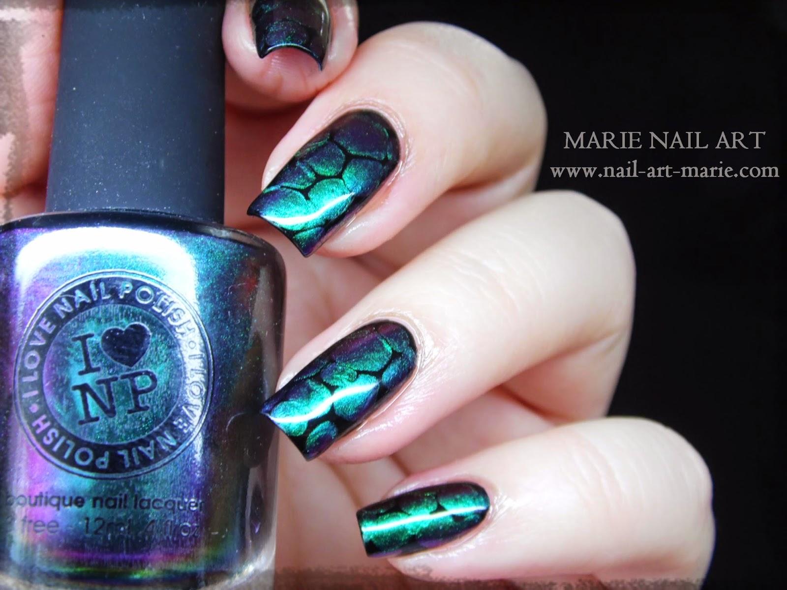 nail art blobicure7