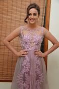 Seerath Kapoor glamorous photos-thumbnail-10