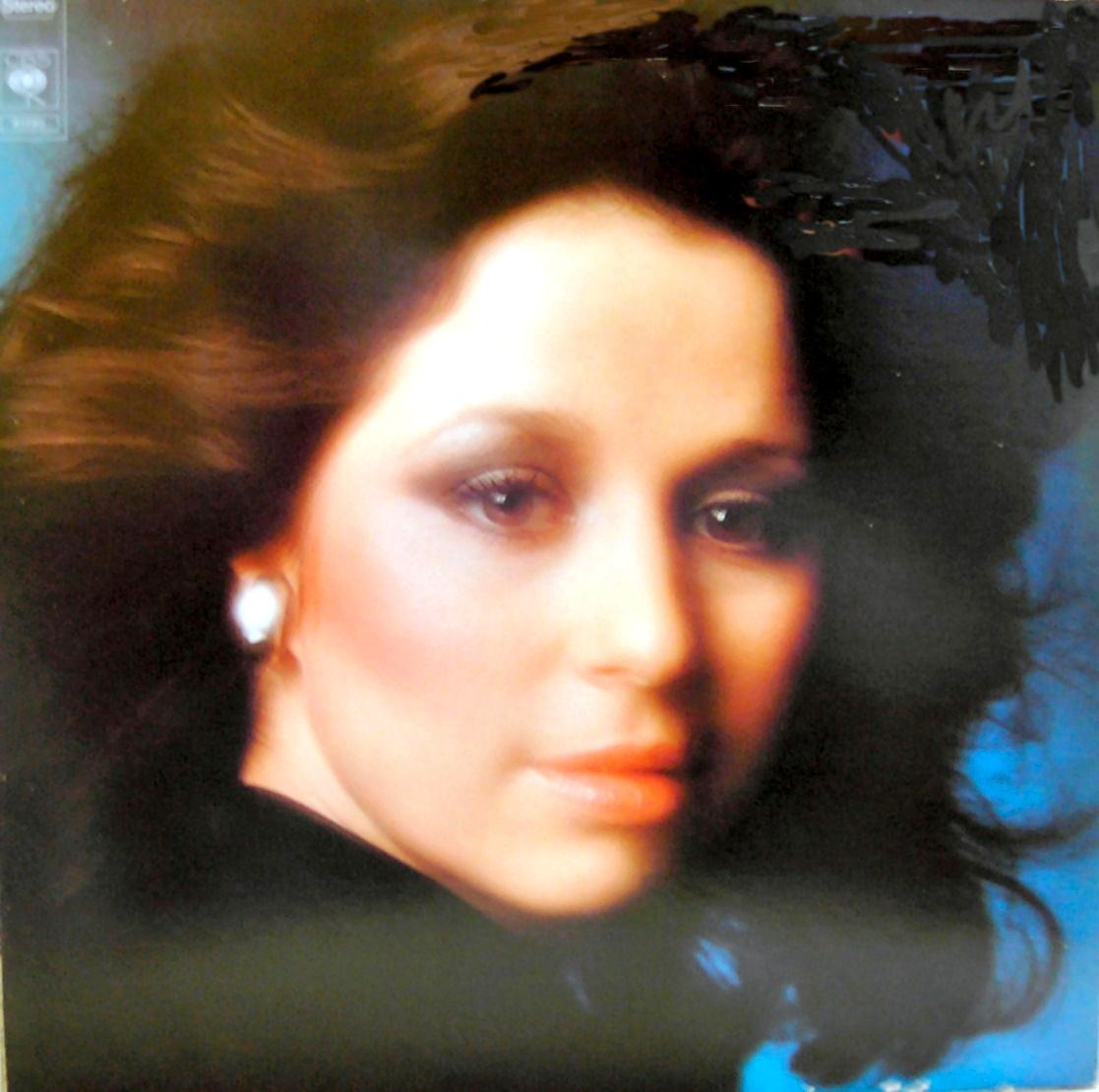 Tina Charles - Arquivos / Files