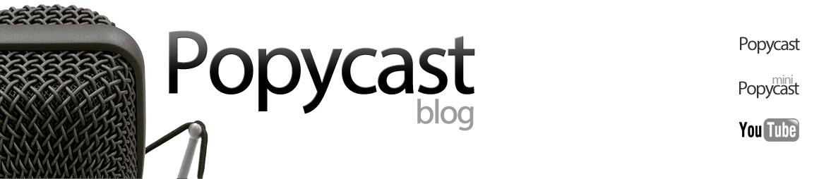 PopyCast®