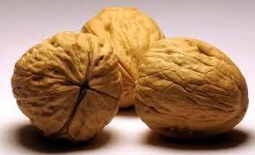 الاكل الصحي المفيد تساقط الشعر وتقويته Walnut+hair+loss.jpe